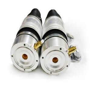 Image 3 - Sac de réparation pour Suspension pneumatique arrière, pour Volkswagen Touarge Audi Q7 Porsche Cayenne, 7L6616503B 95535850300
