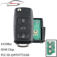 https://ae01.alicdn.com/kf/Hc2cb5c7e016a4f079e4f5a1288ff6c11O/434Mhz-3-ป-ม-Uncut-Key-Entry-ระยะไกล-Fob-สำหร-บ-VW-PASSAT-Golf-Polo-2002.jpg