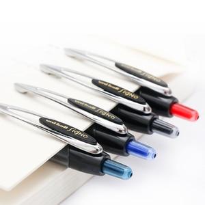 Image 3 - Ручка гелевая двухшариковая одношариковая, 0,5 мм, 12 шт./лот