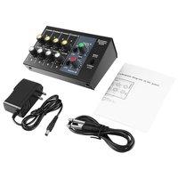 https://ae01.alicdn.com/kf/Hc2cc2cadf86f47a2a75228c8afb5de62H/8-Digital-Mixing-Universal-Mixer-MONO.jpg