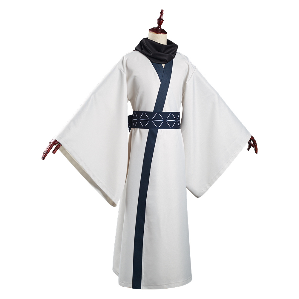 Hc2ccdaaa566942d68aa2fb4814f40877Q - Jujutsu Kaisen Shop