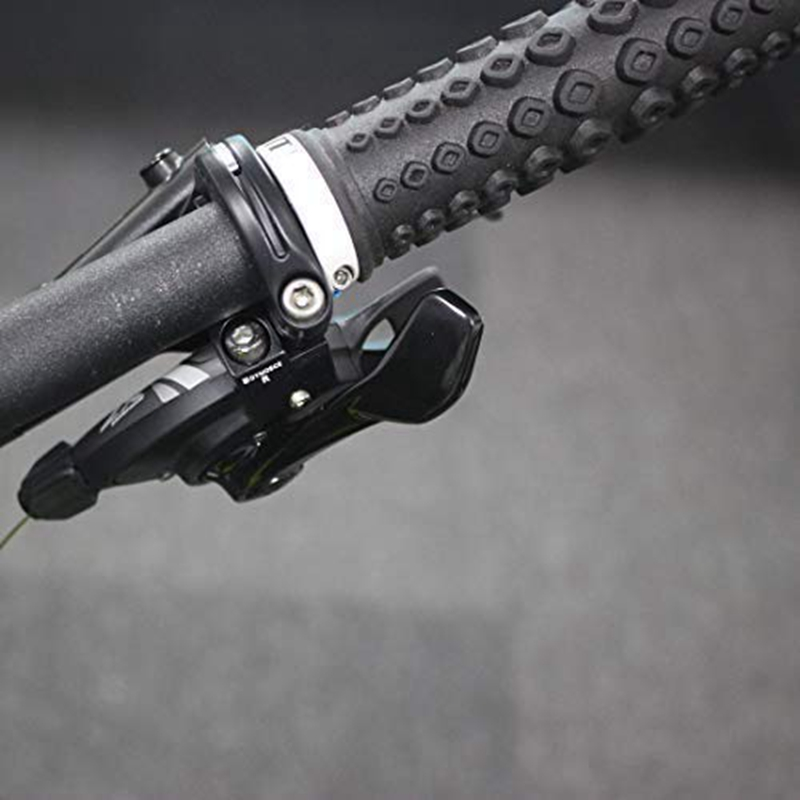 Integrator Mismatch Adapters Bike Brake Shifter Integrator Mismatch Adapter
