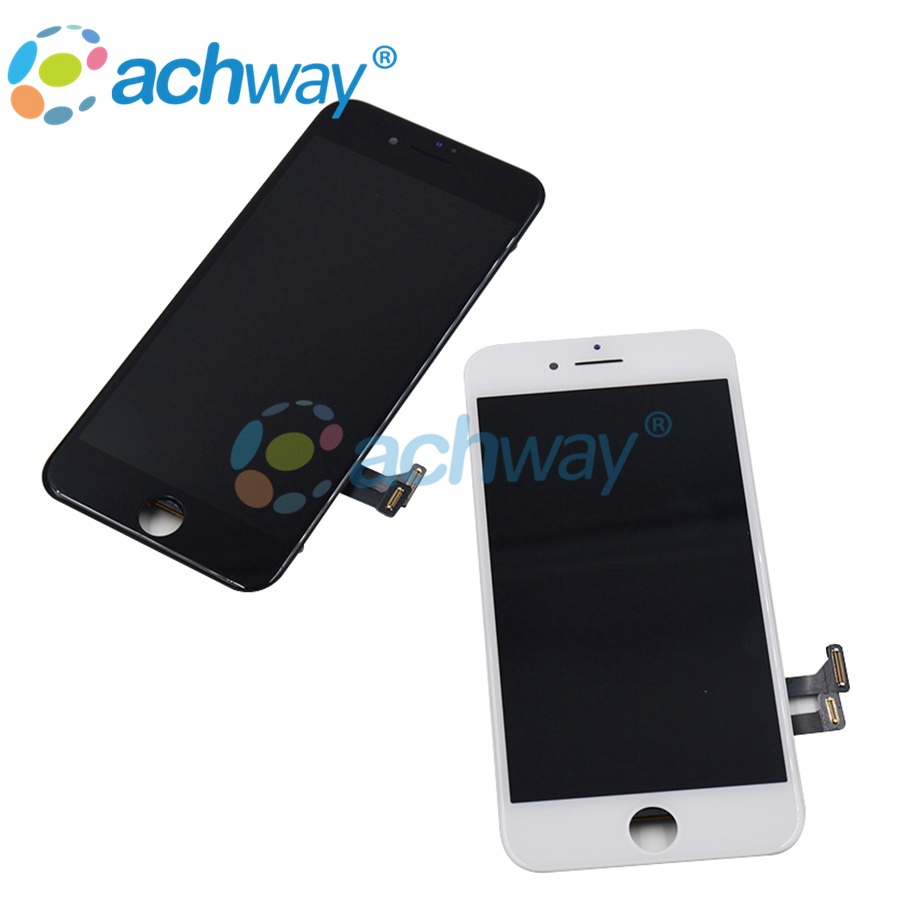 iPhone 8 LCD Display with Touch Screen Digitizer Assembly