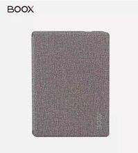 BOOX POKE2/POKE3 чехол poke2/poke3 e-link чтения электронных книг защитный рукав светильник в спящем состоянии с кожаными рукавами для девочек