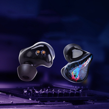 EPZ S350 In ear earbud real wireless Bluetooth earphone dual ear single ear music headset noise reduction Mini hidden headset