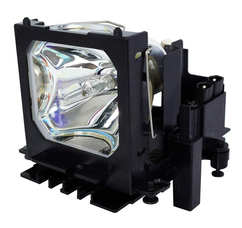 456-8942,65.J0H07.CG1,78-6969-9719-2,DT00601,RLC-006,SP-LAMP-016,TLPLX45 Projector Lamp For 3m,ask,benq,boxlight,dukane,hitachi