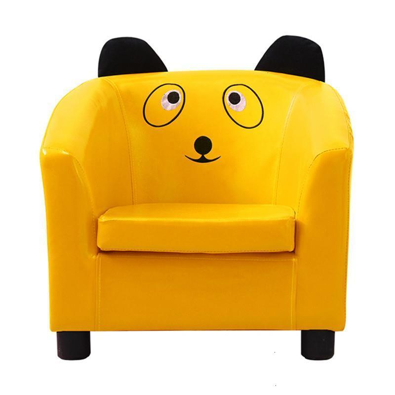 Relax Seat Princess Divan Pufy Do Siedzenia Chair Prinses Stoel For Kids Small Baby Children Infantil Chambre Enfant Child Sofa