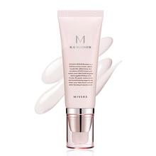 Missha M Bb Boomer Foundation Primer 40Ml Perfect Cover Bb Cream Concealer Voedende Originele Korea Cosmetica Voordat Bb Cream