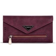 Étui portefeuille à rabat en cuir pour Samsung Galaxy S20 Ultra S10 Plus S8, étui de luxe pour femmes