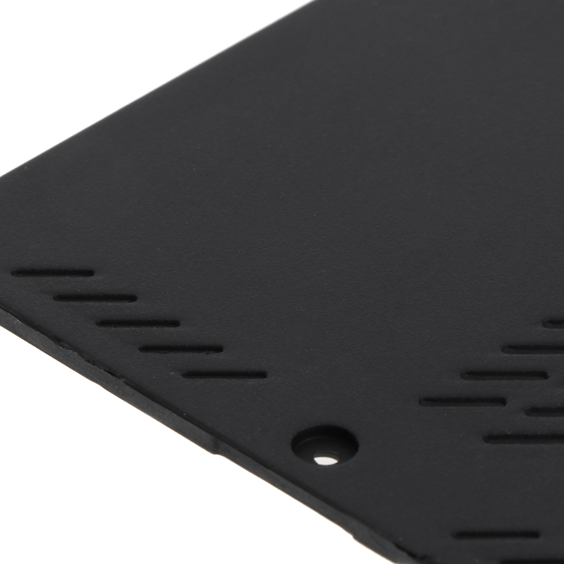 Memory RAM Cover Case Door With Screws For Lenovo ThinkPad T420S T430S T420SI