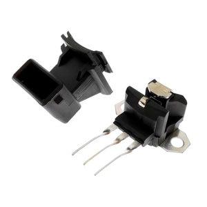 Image 5 - New 1237031296 AUDI Hall sensor onnectors  030905065B 1230329062 0269053592