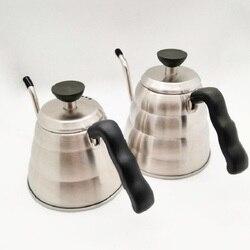 1L/1.2L ze kawiarka Hario styl filtr do kawy czajniczek w Dzbanki do kawy od Dom i ogród na