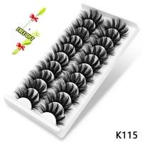 10pairs-K115