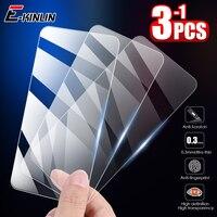 Pellicola protettiva per schermo in vetro temperato per Asus ZenFone 6 5Z 5Q 5 Lite Selfie ZE620KL ZC600KL ZS630KL ZS620KL