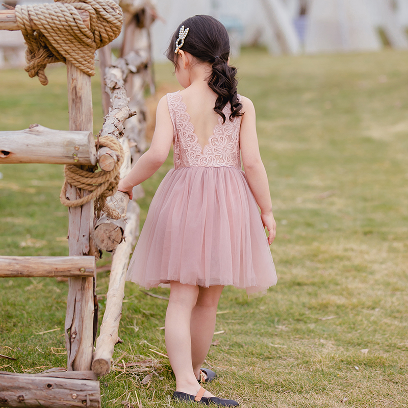2020-Summer-Little-Girls-Dresses-For-Party-And-Wedding-Sleeveless-Back-Lace-Toddler-Kids-Dress-For