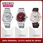 Original Seiko Watch...