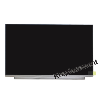"""17.3"""" 144Hz 1080P FHD LCD Screen Display Panel Replacement For Acer Predator Helios PH317-53-75RT"""