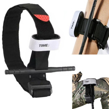 Blood-Strap First-Aid Military-One-Handed Safety Survival Medical Cat-Tourniquet Operation