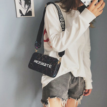 2019 new fashion casual handbag luxury handbags designer shoulder bag pockets and