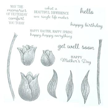 Nouvelle matrice de découpe en métal 3D | diy, nouvelle collection 2019, Scrapbooking pour la fabrication de fleurs en papier, cadre et gaufrage de timbres-poste
