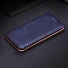 Para samsung galaxy s6 borda caso carteira de couro capa magnética para galaxy s6 borda mais samsung s6 caso flip luxo sacos telefone