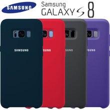 Samsung S8 Case Original High Quality So