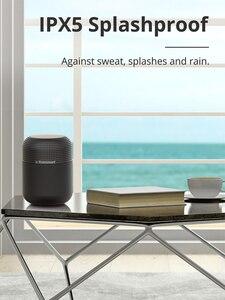 Image 5 - Tronsmart Głośnik do kina domowego T6 Max 60W, bluetooth, nagłośnienie, TWS, kolumna z asystentem głosowym, IPX5, NFC, czas odtwarzania 20 godzin