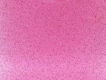 Akryl PMMA 2 dwustronna przezroczysta błyszczące kolor arkuszy 3 0mm dla Jewelries rzemiosło dzieła sztuki dekoracja-różowy (TG101) tanie tanio i-Materials CN (pochodzenie) Nowoczesne Rectangle Akrylowe 2-Sided Transparent Glittering Pink Double Glossy Cast