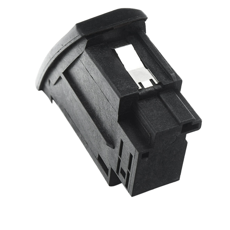 Car Exterior Parts Roadside Danger Signal Switch for A-udi A4 A5 S4 S5 part number: 8K1941509
