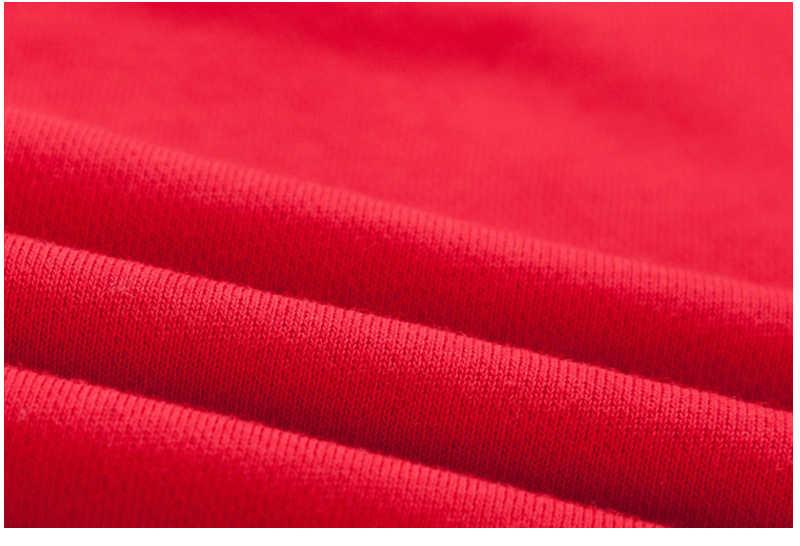 Màu Trơn Nam Full Bộ Đồ Phù Hợp Với Áo Phong Cách Đơn Giản Dài Thấm Hút Mồ Hôi Cho Khoác Hoodie Nam Nguyên Chất Màu 2 Bộ Thể Dục Bộ Ấm Áp đầm Dạo Phố