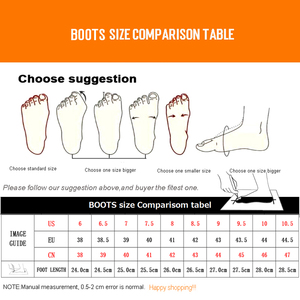 Image 5 - NEW Motorcycle Short boot Microfiber Leather Probiker Racing Ankle Riding shoes Motocross Boats Non Slip Shoes motorcycle Boots