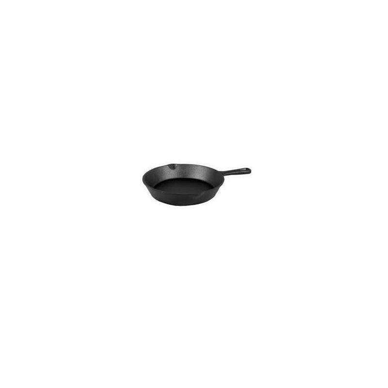 Frying Pan MYRON COOK, Tradition, 25,5 Cm