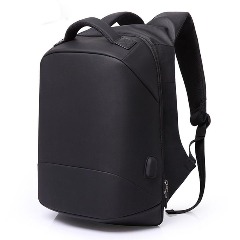 Аксессуары, рукав для ноутбука 15,6 дюймов, женские сумки через плечо, рюкзак трансформер, сумка, повседневный рюкзак, Большая вместительная С