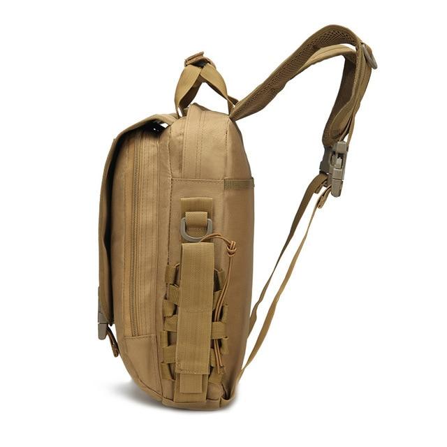 Details about  /Women Backpack Casual Rucksack Oxford School Shoulder Bag Waterproof Backpacks f
