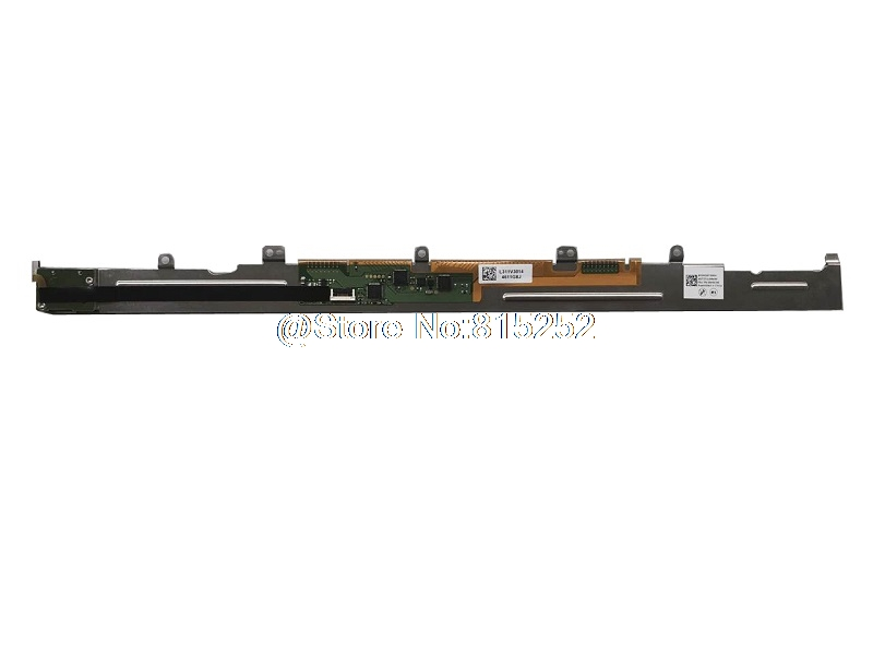 Laptop Switch Power Board For Lenovo For Thinkpad X1 Carbon 2nd Gen Switch Power Board 00HN399 00HN398 04X6437 USED