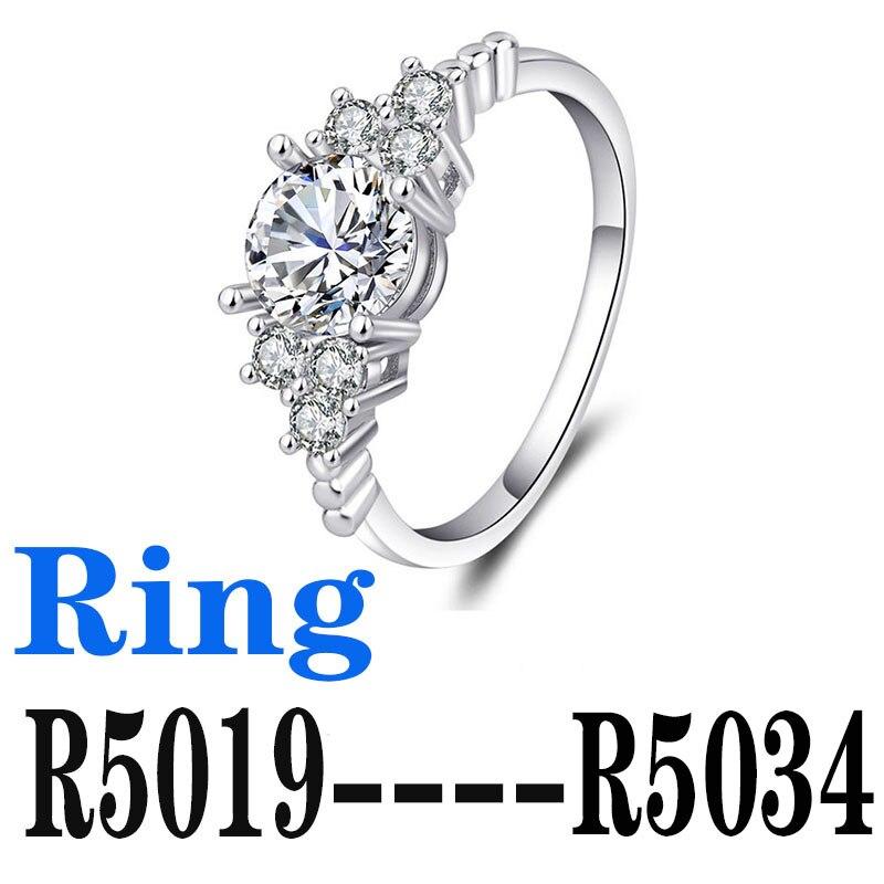 Ring  R5019 R5020 R5021 R5022 R5023 R5024 R5025 R5026 R5027 R5028 R5029 R5030 R5031 R5032 R5033 R5034
