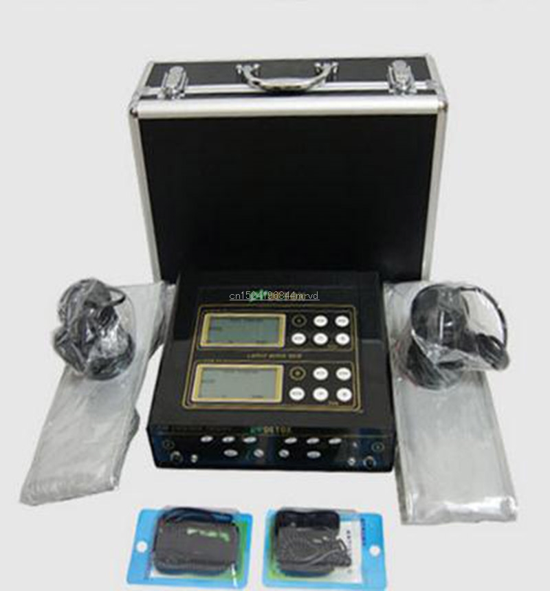 Ion-detoxification-meter-bubble-foot-bath-foot-health-therapeutic-spa-bubble-foot-cell-detoxification-detoxification-machines (2)