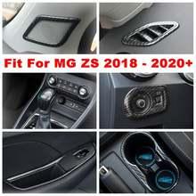 Коробка передач для mg zs 2018 2020 держатель стакана воды/Передняя