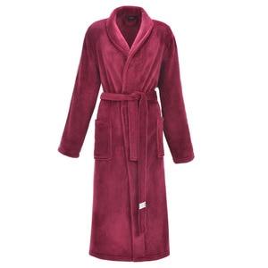 Image 5 - GIANTEX femmes salle de bain serviettes de bain pour adultes peignoir pyjamas corps Spa Robe de bain serviette de bain toalhas de banho