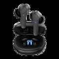 Наушники-вкладыши Tws наушники Bluetooth 5,0 наушники Беспроводной гарнитуры IPX6 спортивный наушник In-ear сенсорный Управление бас наушников