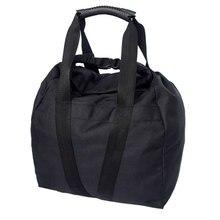 Fitness Sandbag Lifting-Training-Sandbag Pounds-Weight Gym Adjustable Heavy-Duty Sports