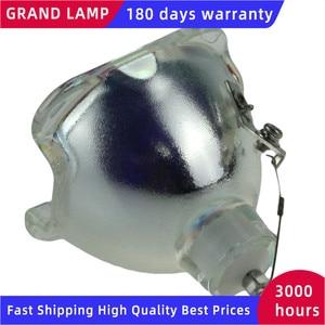 Image 3 - compatible 5811116701 S for VIVITEK D963HD D965 UHP 300W projector lamp