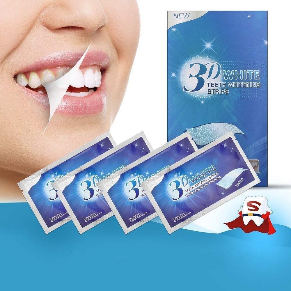 Oral Care-peças Selecionador de Viagem suprimentos