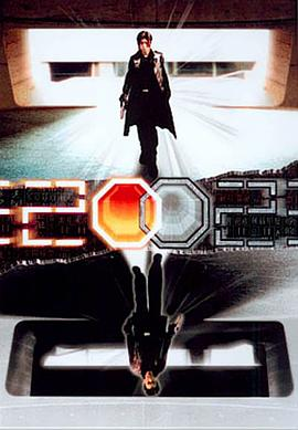 异灵灵异2002.高清修复 电影