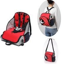 Diaper bag waterproof zipper backpack large capacity outdoor travel pregnant women baby stroller care diaper