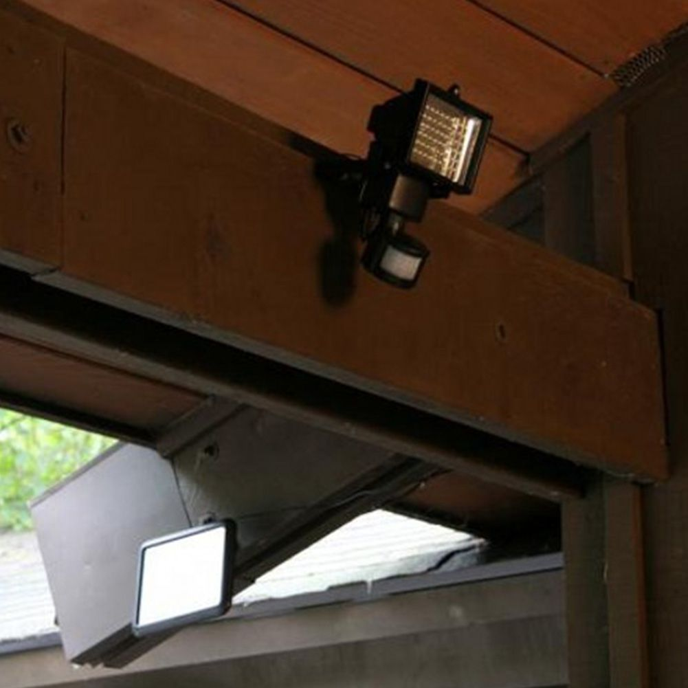 prova dwaterproof água ao ar livre wall-mounted