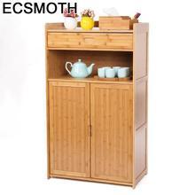 Консольные столы Меса долаби Органайзер Восстановленный потертый шик кухонная мебель шкаф Meuble буфет шкаф