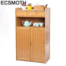 Console tables Mesa Dolabi Organizer Reclaimed Shabby Chic Kitchen Furniture Cupboard Meuble Buffet Sideboard Cabinet(China)