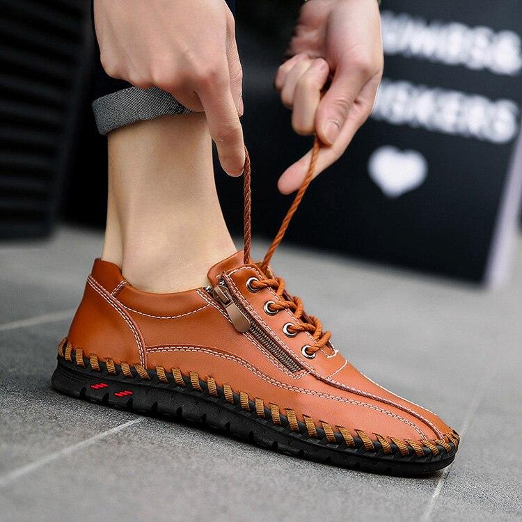 camel shoes (6)