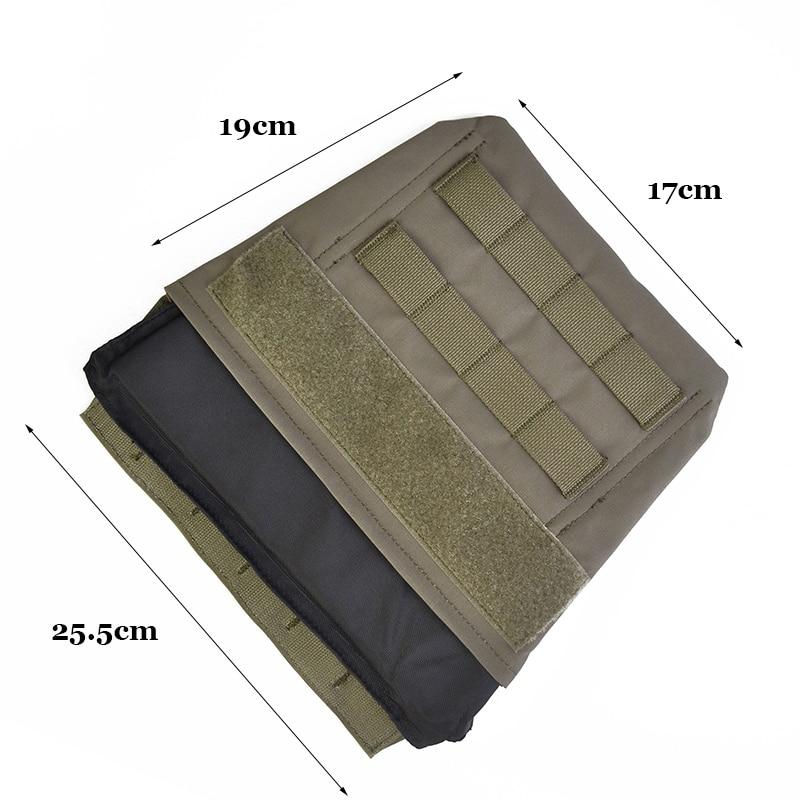 Crye-Lower-Abdominal-Panel-P066-